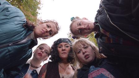 Derry Girls | Netflix Official Site