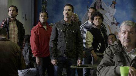 Sobreviviendo a Escobar - Alias JJ | Sitio oficial de Netflix