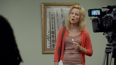 Lady Dynamite Netflix Official Site