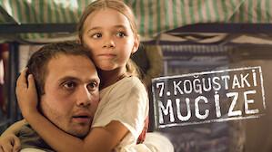 netflix türkische filme