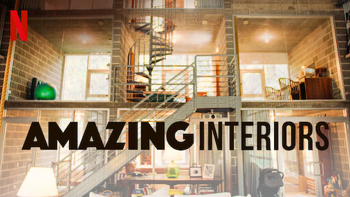 Interior Design Masters Netflix Official Site