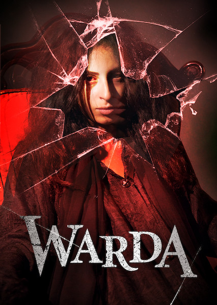 Warda on Netflix USA