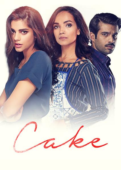 Cake on Netflix USA