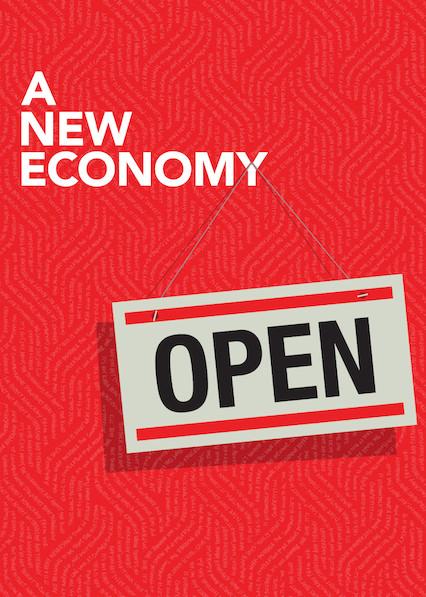 A New Economy