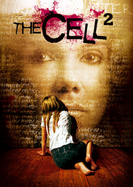 The Cell 2 on Netflix USA
