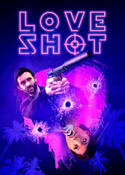 Love Shot