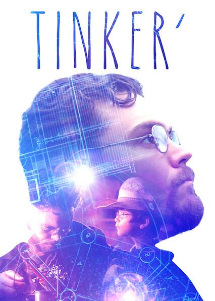Tinker' on Netflix USA