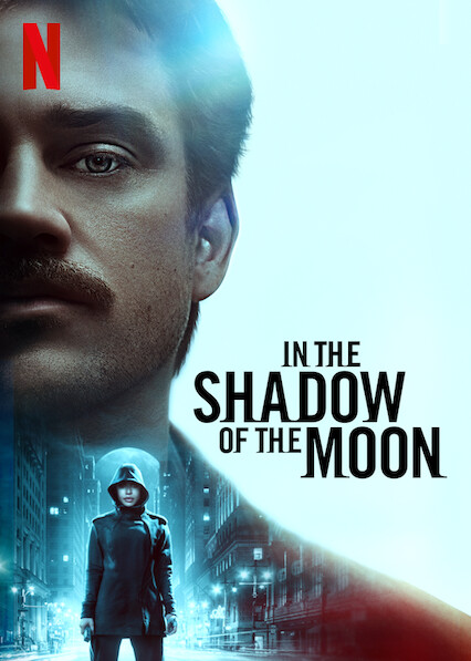 In the Shadow of the Moon on Netflix USA