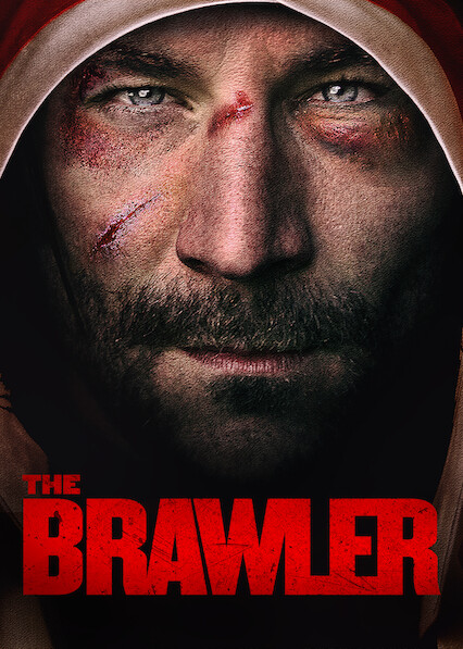 The Brawler on Netflix USA