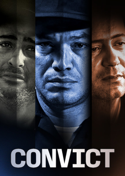 Convict on Netflix USA