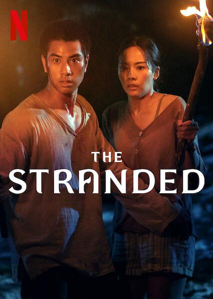 The Stranded on Netflix USA