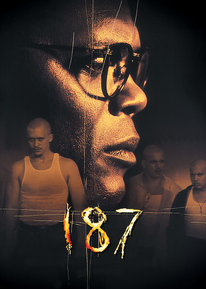 187 (One Eight Seven)