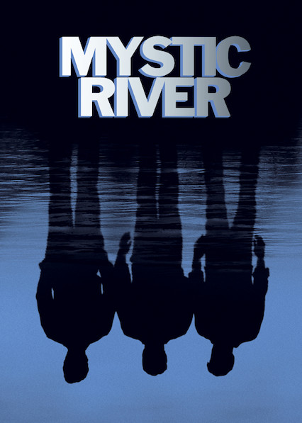 Mystic River on Netflix USA