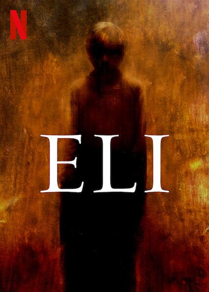 Eli on Netflix USA