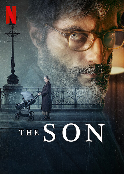 The Son on Netflix USA