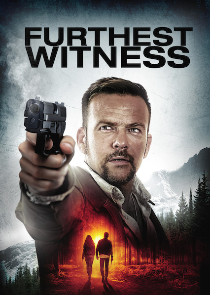 Furthest Witness