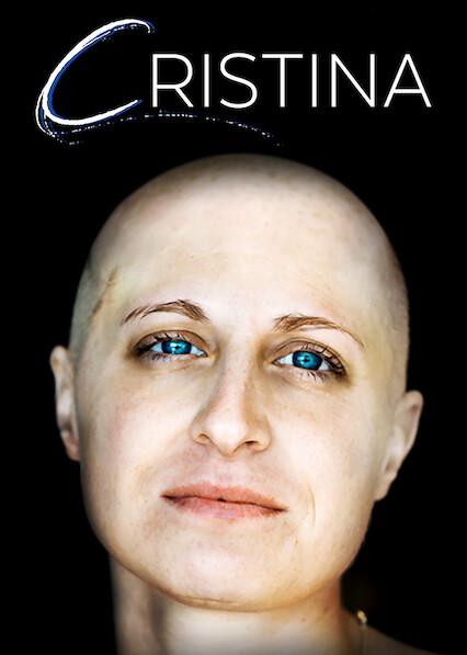 Cristina on Netflix USA
