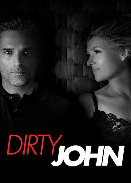 Dirty John on Netflix USA