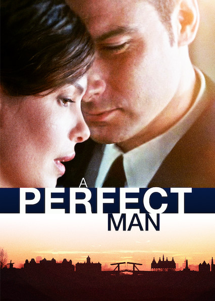 A Perfect Man on Netflix USA