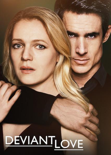 Deviant Love on Netflix USA