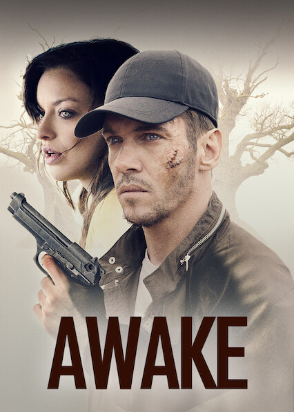 Awake on Netflix USA