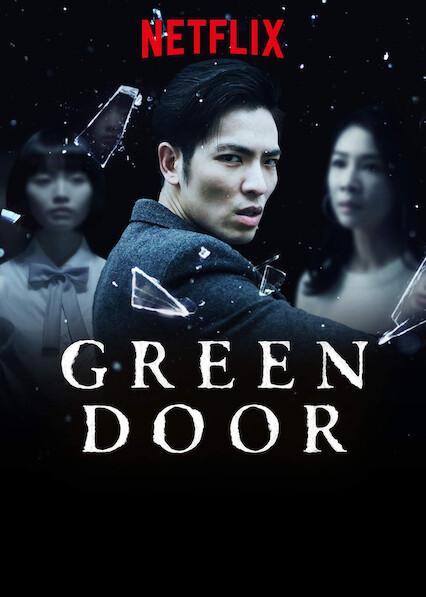Green Door on Netflix USA