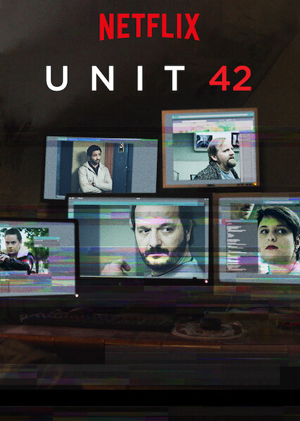 Unit 42 on Netflix USA