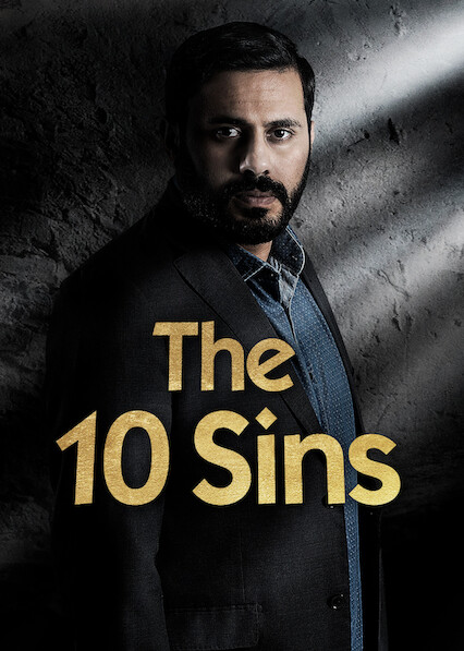 The 10 Sins on Netflix USA