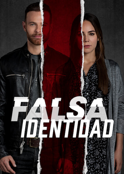 Falsa identidad on Netflix USA