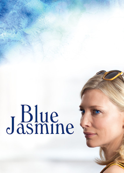 Blue Jasmine on Netflix USA