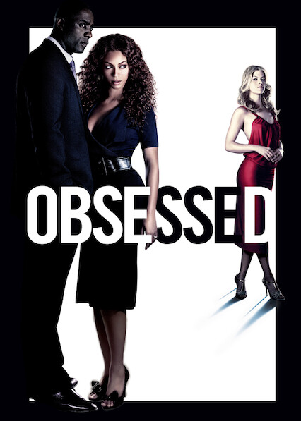 Obsessed on Netflix USA