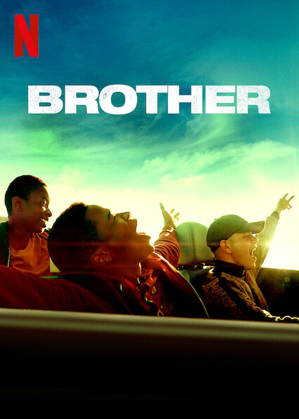 Brother on Netflix USA