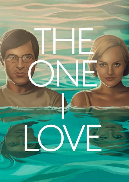 The One I Love on Netflix USA