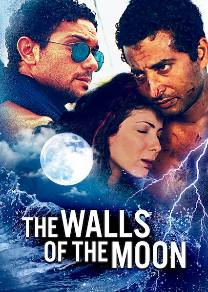The Walls of the Moon on Netflix USA