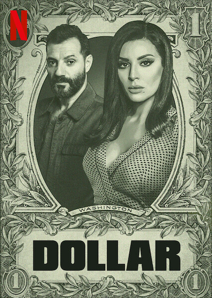 Dollar on Netflix USA