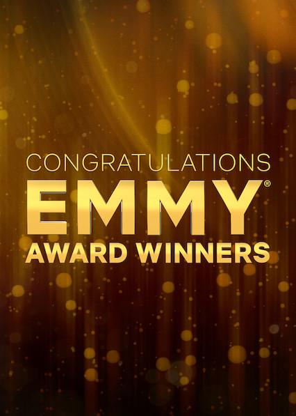 Netflix Originals Emmy Winners