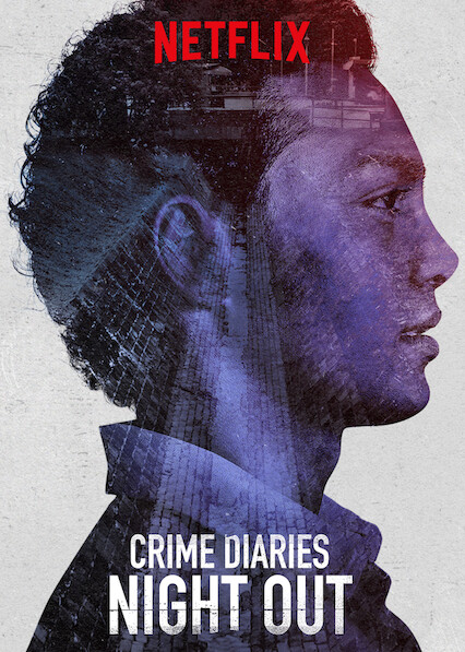 Crime Diaries: Night Out on Netflix USA