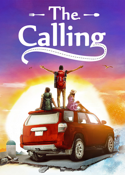 The Calling on Netflix USA