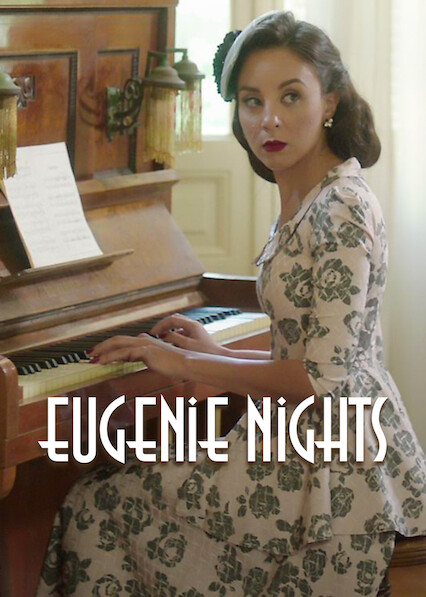 Eugenie Nights on Netflix USA
