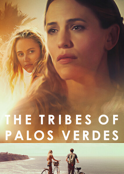 The Tribes of Palos Verdes on Netflix USA