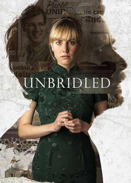 Unbridled on Netflix USA