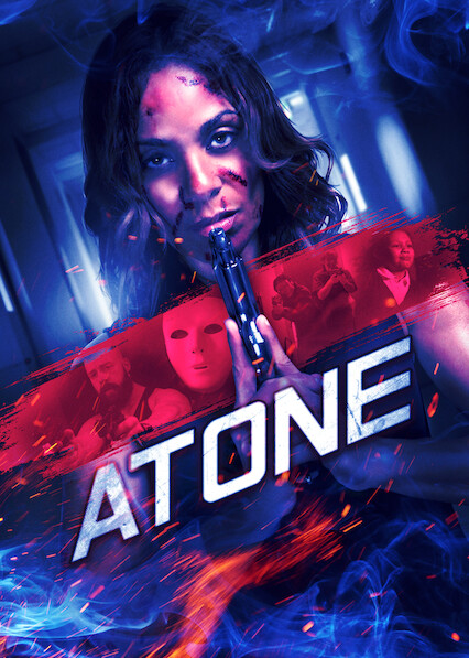Atone on Netflix USA