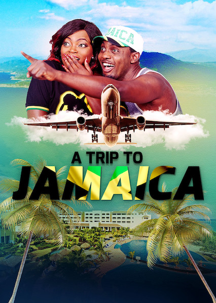 A Trip to Jamaica on Netflix USA