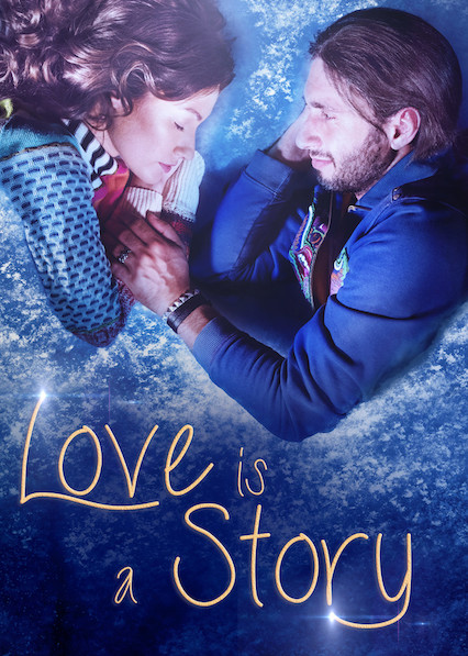 Love Is a Story on Netflix USA