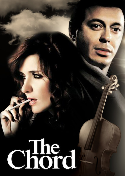 The Chord on Netflix USA