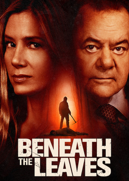 Beneath the Leaves on Netflix USA