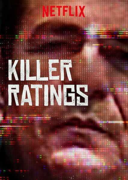 Killer Ratings on Netflix USA