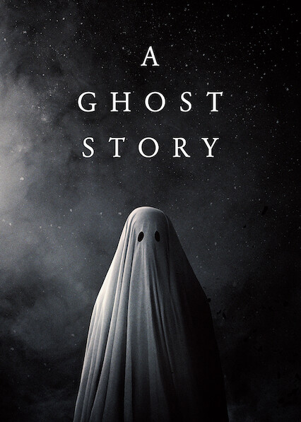 A Ghost Story on Netflix USA