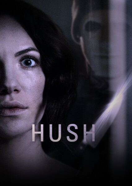 Hush on Netflix USA