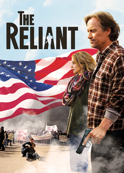 The Reliant on Netflix USA